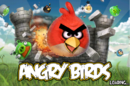 Angry Birds (9).png