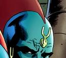 Arris (Earth-616)
