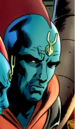 Arris (Earth-616) from FF Vol 1 3 0001.png