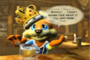 Conker 4.png