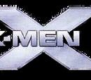 Earth-10005 (X-Men Films)