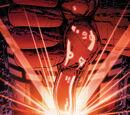 Arishem (Earth-616)