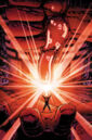 Uncanny X-Men Vol 2 3 Textless.jpg