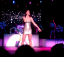 Teenage Dream Tour