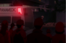 Ep345Ambulance.png