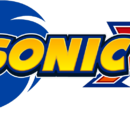 Sonic X images
