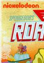 SpongeBobs-Runaway-Roadtrip-DVD-box-art.jpg