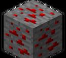 Redstone-related Blocks