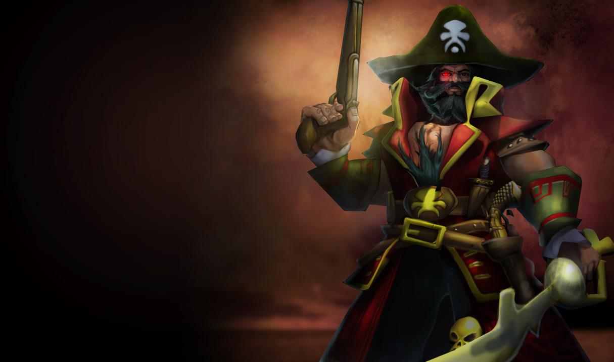 A List Of Old Champions Splash Arts League Of Legends Community