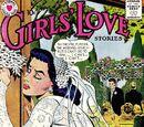 Girls' Love Stories Vol 1 62