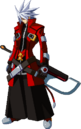 Ragna the Bloodedge (Sprite).png