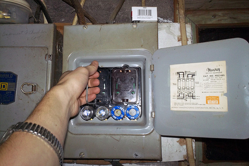 small house fuse box fuse box house fuse box - home wiki
