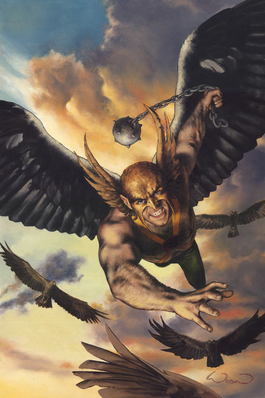 http://img1.wikia.nocookie.net/__cb20111128043851/marvel_dc/images/3/3f/Hawkman_0036.jpg