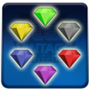Chaos-master-ps3-trophy-12803.jpg.png