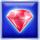 The-first-chaos-emerald-ps3-trophy-3663.jpg.png