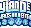 Skylanders: Spyro's Adventure/Erfolge-Trophäen