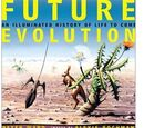 Future Evolution