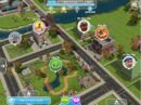 The sims freeplay14.jpg