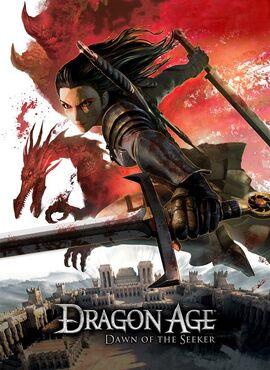 http://img1.wikia.nocookie.net/__cb20111201022643/dragonage/ru/images/thumb/2/2c/Dragon-age-poster.jpg/270px-Dragon-age-poster.jpg
