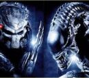Alien vs Predator Expansion