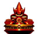 Emperor Metallix