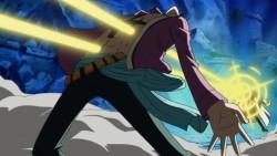 Lightning Magic - Kirito 250px-Marco_getting_pierced_by_Kizaru%27s_powers