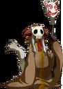 Kaka Elder (Story Mode Artwork, Normal).png
