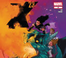 X-23 Vol 3 18