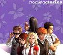 Morning Glories 1
