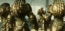 Queen, Armored Kantus.png