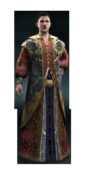 Suleiman I - Th...