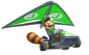 MK7 Artwork Luigi 2.png