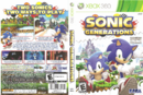 Sonic Generations US BoxArt.png
