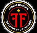 Fringe-Division
