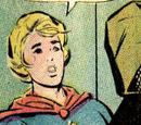 Supergirl Vol 1 10/Images