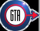 GTAL.png