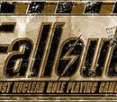Fallout (series)