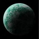 Emeraldia.png