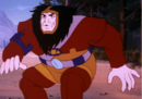 Kalibak Super Friends 001.png