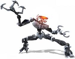 Roodaka The Bionicle Wiki The Wikia Wiki About