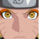 Spotlight-naruto-20111201-95-it.png