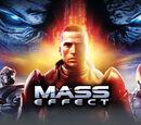 Mass Effect Wiki 2011