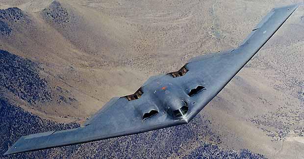 B 52 Stealth Bomber Wiki The  B 52 Stealth Bomber Wiki