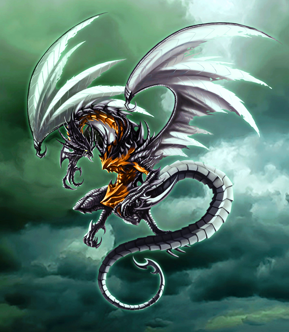 Wind Dragon  Dragon City Wiki  FANDOM powered by Wikia