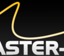 COASTER-net