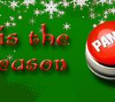 ShermanTheMythran/Happy Holidays!