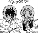 Gray and Natsu arrive to the Tower of Heaven.png