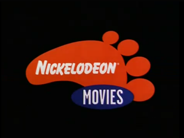 Opinions on nickelodeon movies