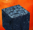 Cubikon