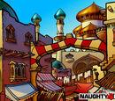 Arabia antica